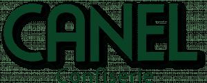 Canel Confiserie logo
