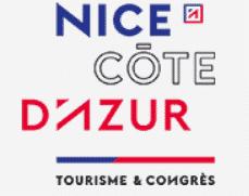 Site officiel de l'Office de Tourisme Métropolitain Nice Côte d'Azur