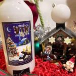Vin de Noël